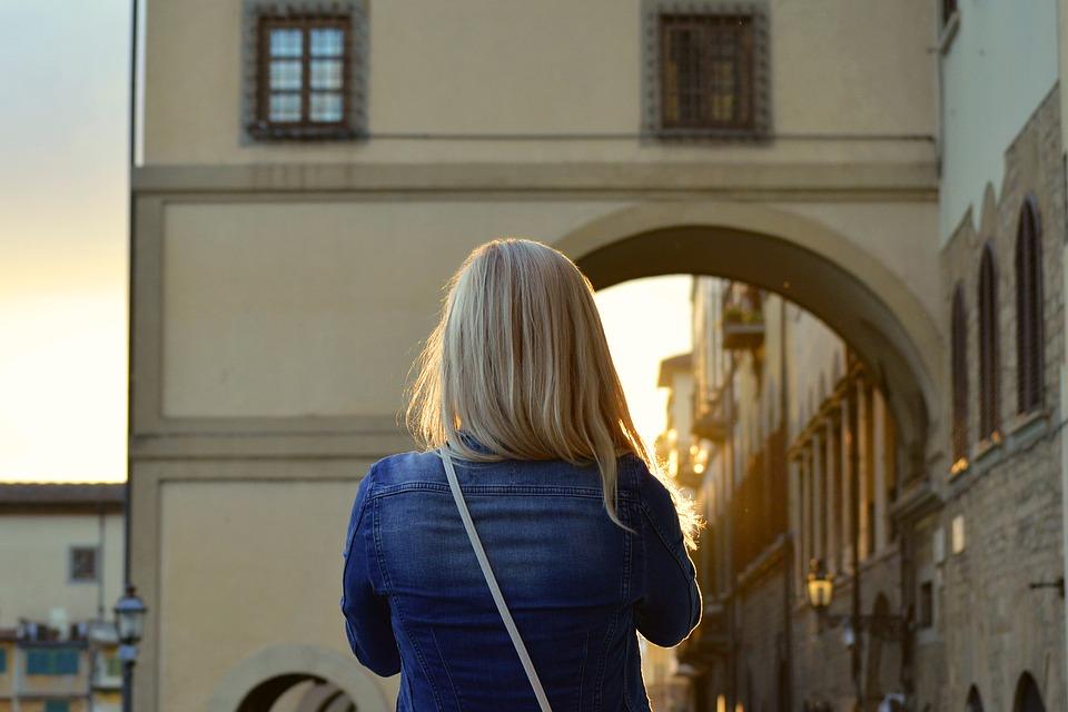 blonde-1503161_960_720